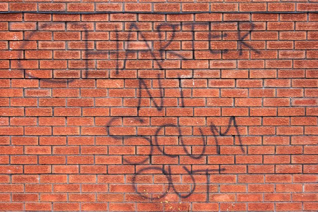 03598-2016-07-01-charter-ni-scum-out