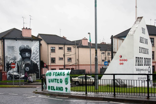 03601-2016-07-02-who-fears-a-united-ireland