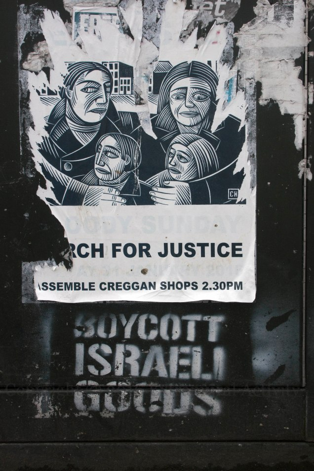 03608-2016-07-03-search-for-justice-boycott
