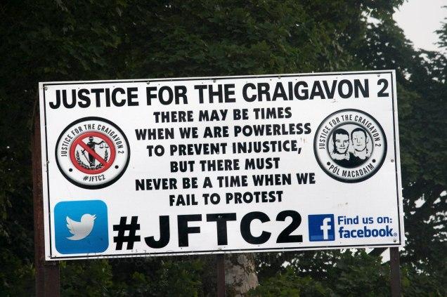 03633-2016-07-05-jftc2-protest