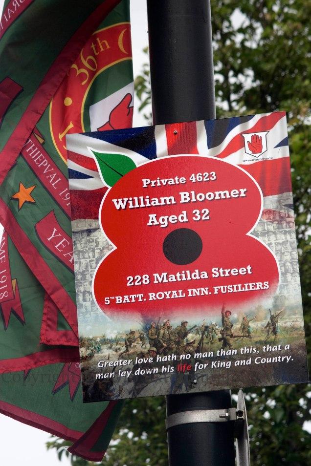 03651-2016-07-07-william-bloomer