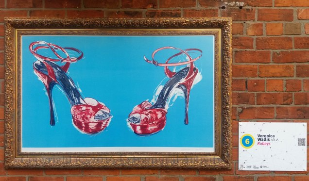03876-2016-10-02-red-shoes-art-trail