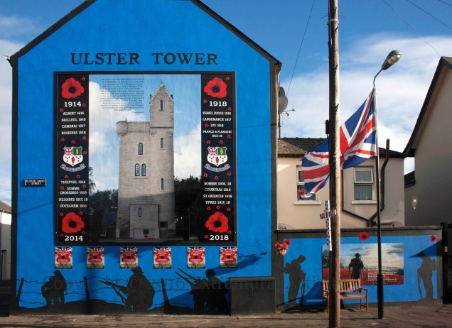 03941-2016-11-11-ulster-tower-7