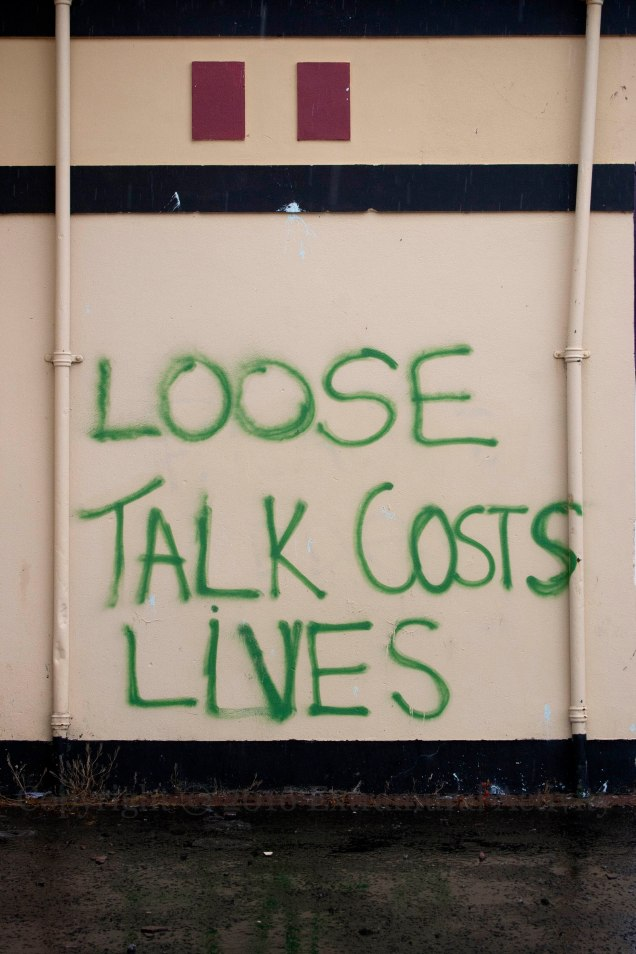 03615-2016-07-03-loose-talk-costs-lives