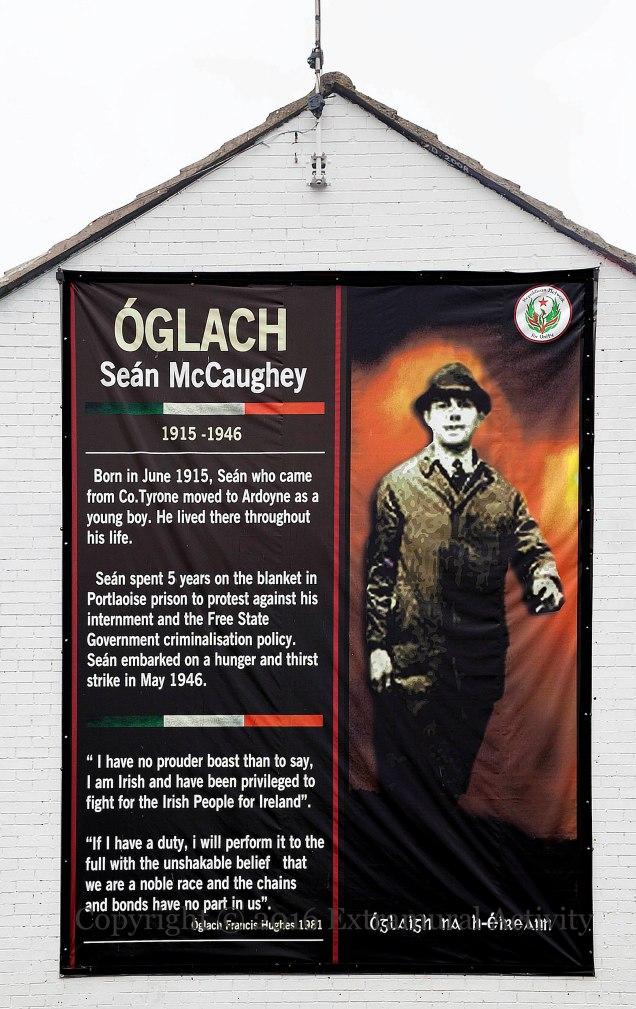 03956-2016-11-28-oglach-sean-mccaughey