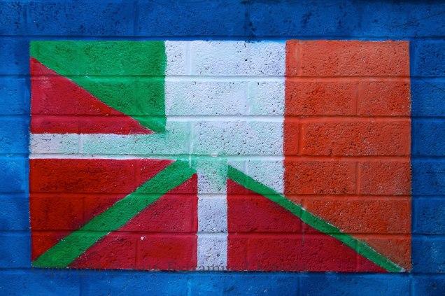 03969-2016-12-17-askatasuna-flags