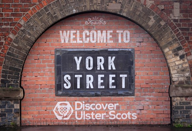 03979-2017-01-06-welcome-to-york-st-1