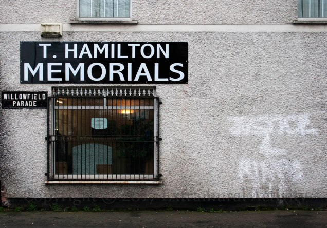 04008-2017-01-17-hamilton-memorials