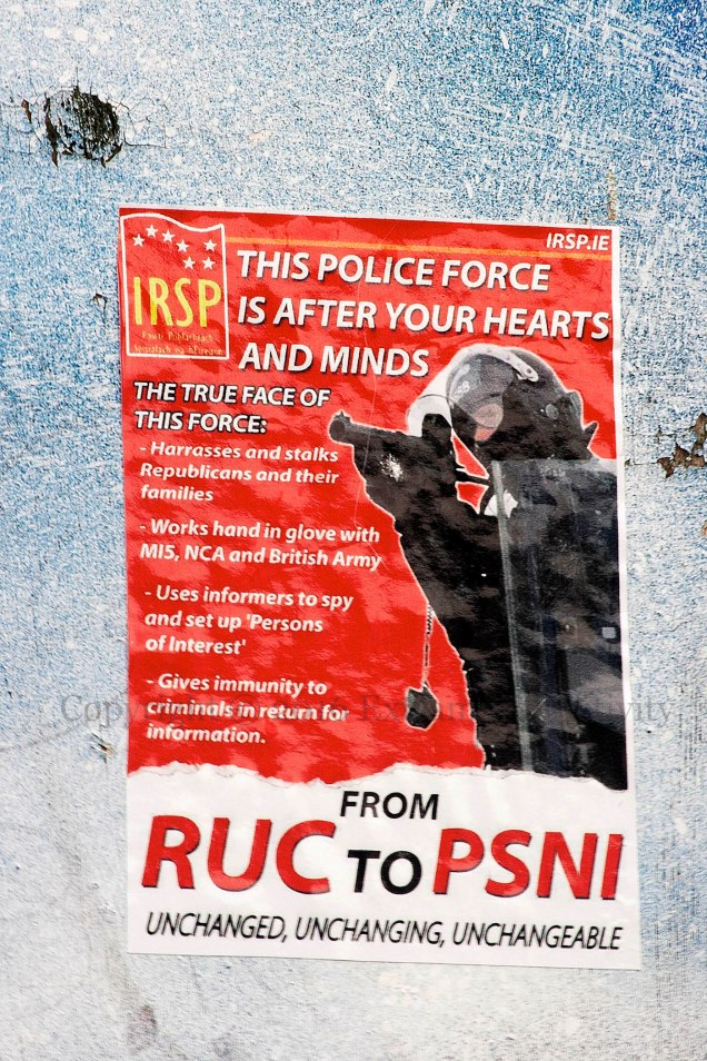 04018-2017-01-31-from-ruc-to-psni