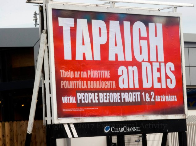 04019-2017-01-31-tapaigh-an-deis