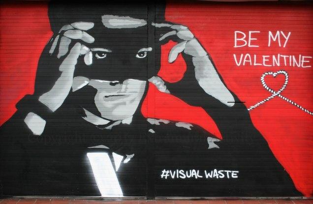 04035-2017-02-19-be-my-valentine