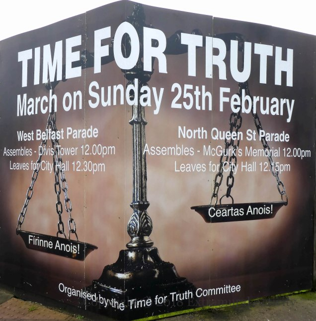 04800 2018-02-22 Time For Truth March+