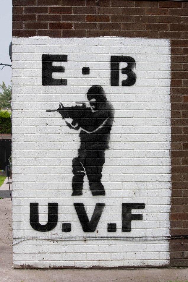 06080 2018-08-27 EB UVF Westwinds+