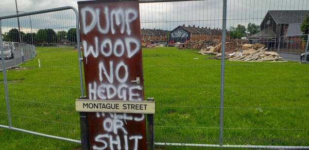 06634 2019-06-11 PDown Dump Wood+