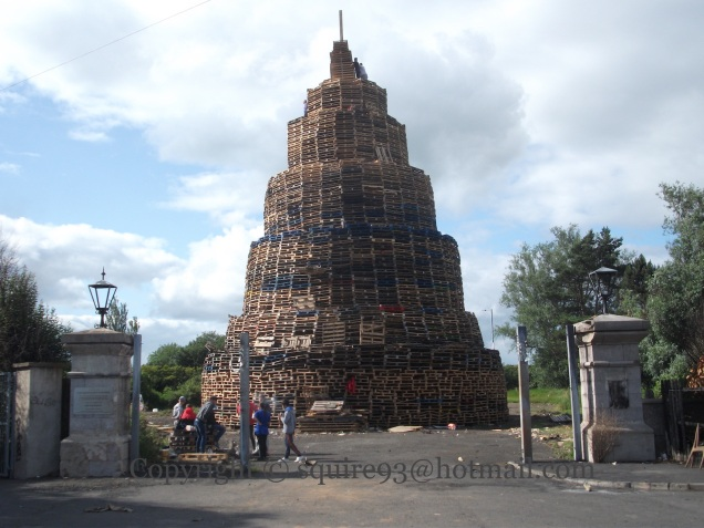 06669 2019-07-02 Edenderry bonfire w+