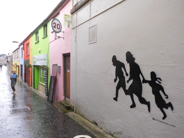07509 2020-08-29 Refugees Armagh 2+
