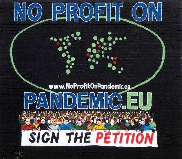 x08102-2021-05-05-pandemic.eu_