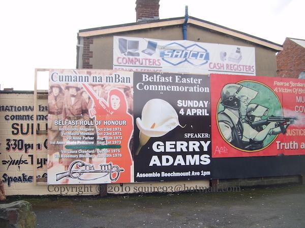 D01828 4 april Belfast (48)+